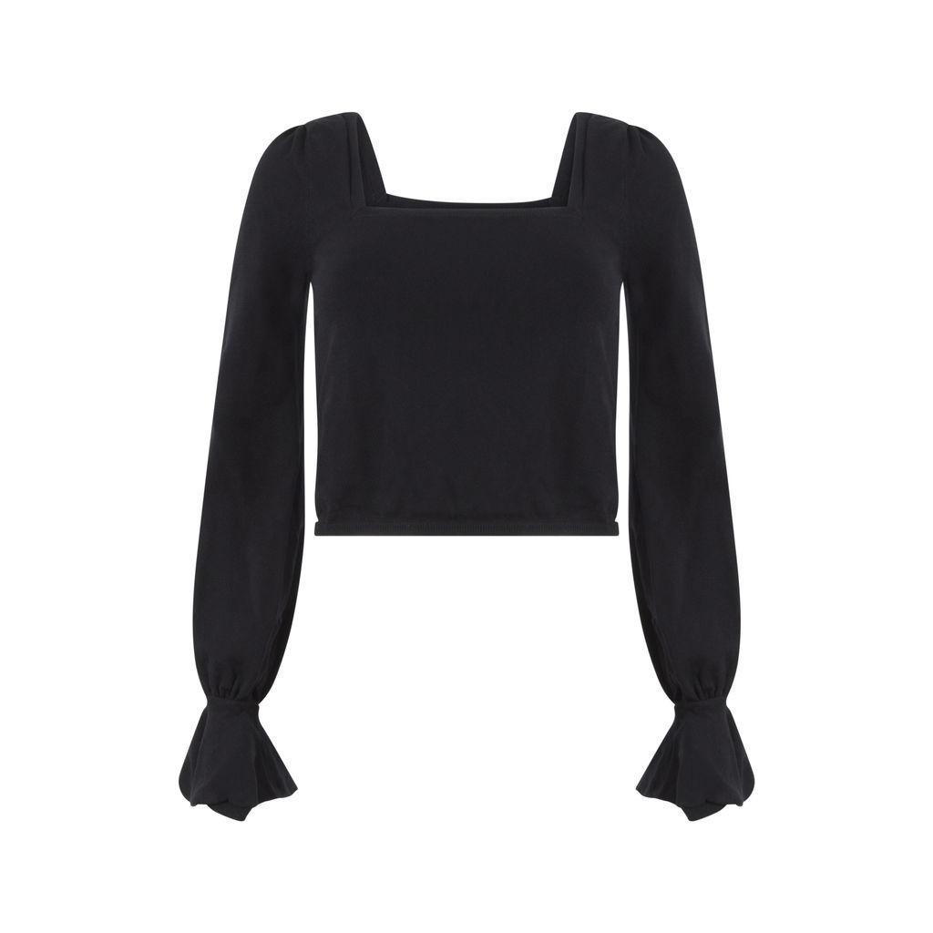 LPA Freya Sweater