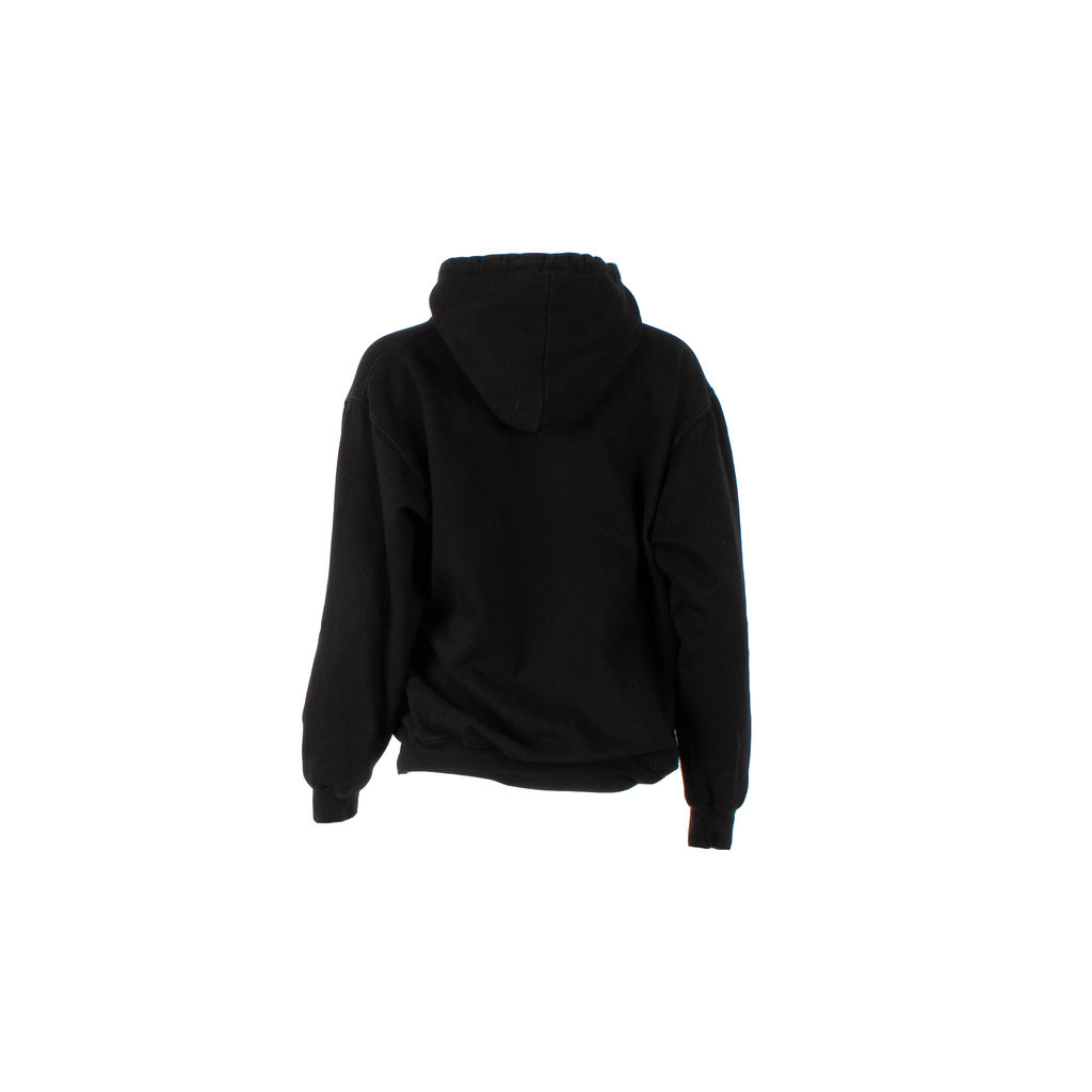 Sporty and Rich Sera Toujours Feminin Hoodie