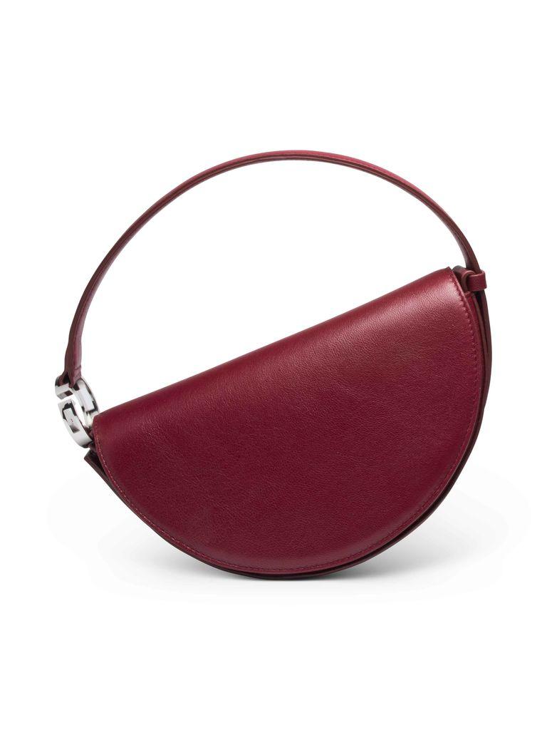 DOOZ Virgo Celeste Bag