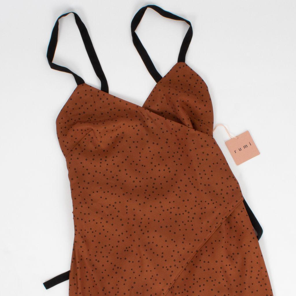 leRumi Gene Mini Dress