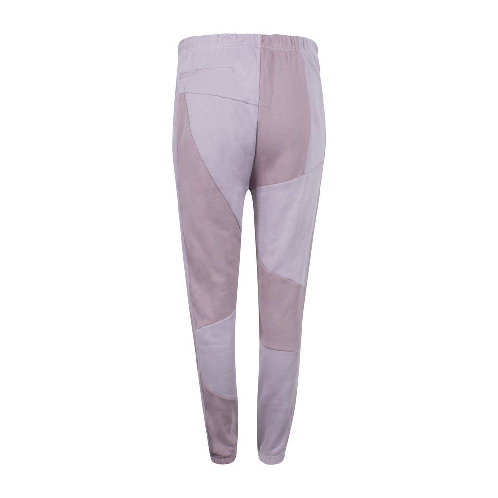 Adidas x Danielle Cathari SweatPants