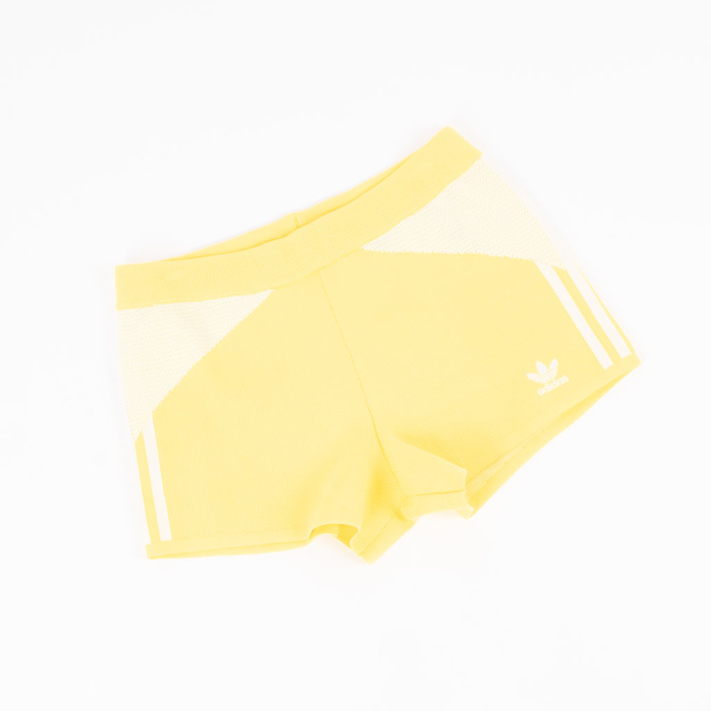 Adidas x Danielle Cathari Hot Shorts