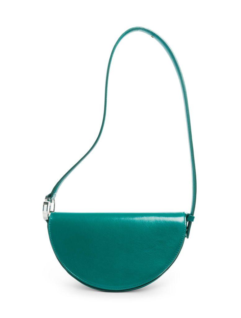DOOZ Taurus Celeste Bag