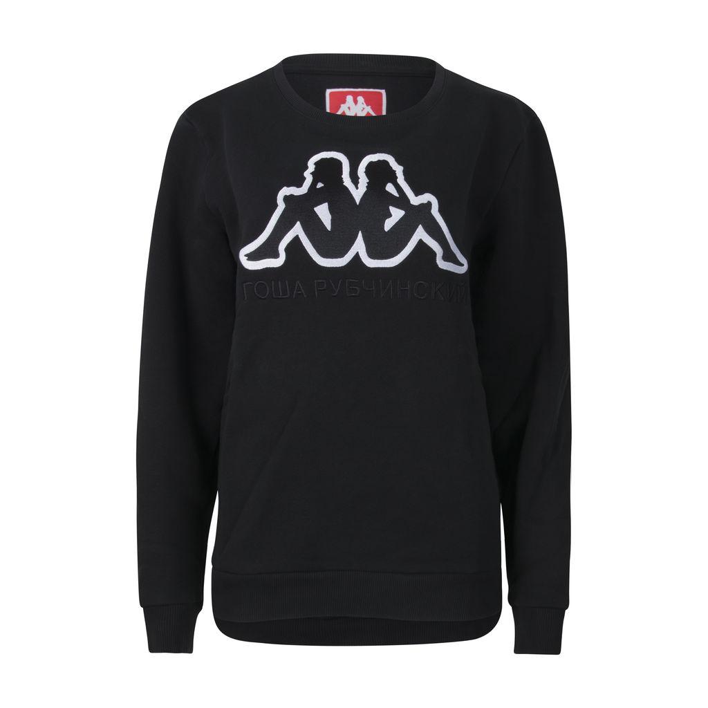 Kappa x Gosha Rubchinskiy Sweatshirt