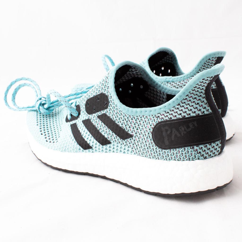 Adidas Speedfactory AM4LA Sneaker