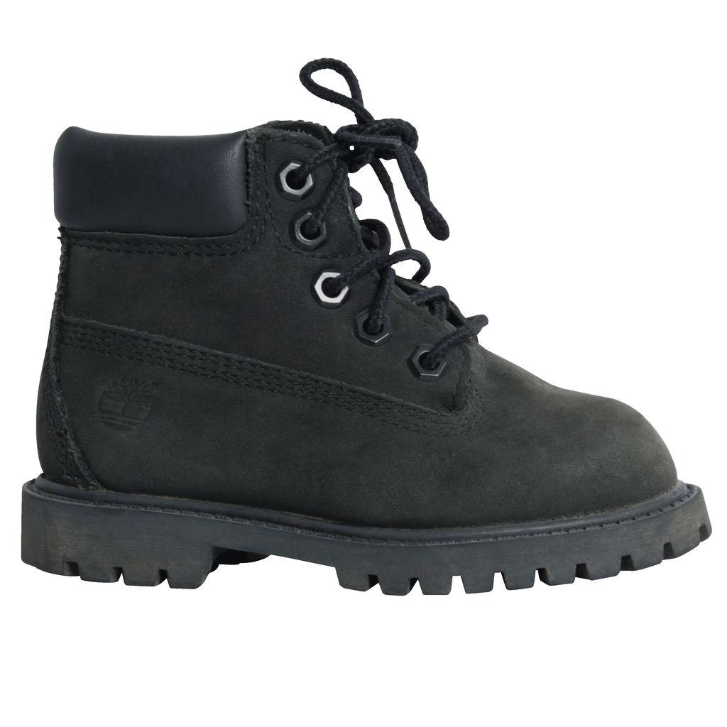 Timberland Premium Waterproof Boots
