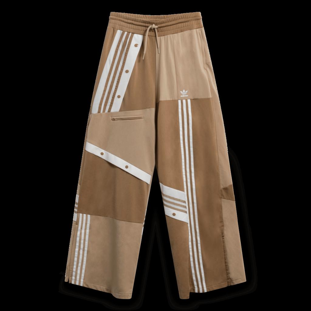 Danielle Cathari x adidas Originals Track Pants