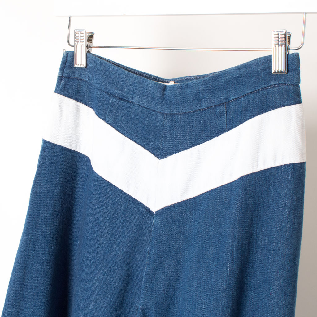 Maje Pako Jeans
