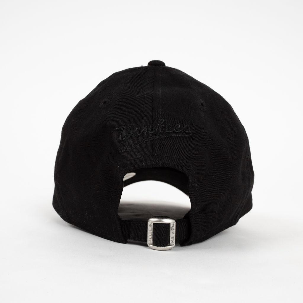 New Era NY Yankees 9FORTY Hat