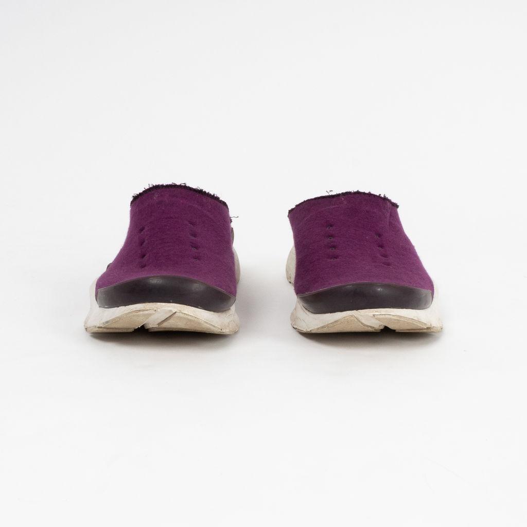 Nike x Hathenbruck Cut Dart Sample 01