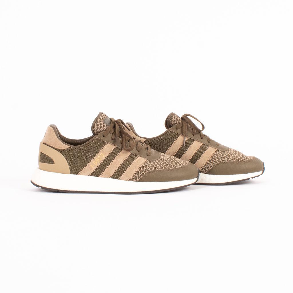Adidas x NEIGHBORHOOD I-5923 Sneakers