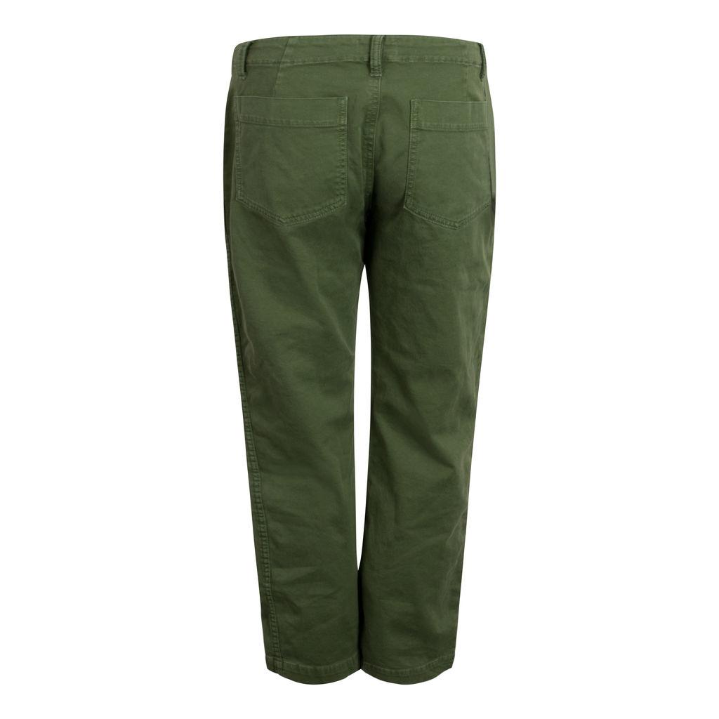 Boyish Jeans The Logan Pant
