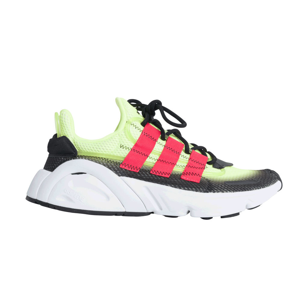 Adidas LX Con Sneakers