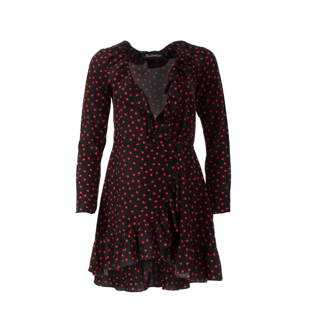 Realisation Par The Alexandra Dress