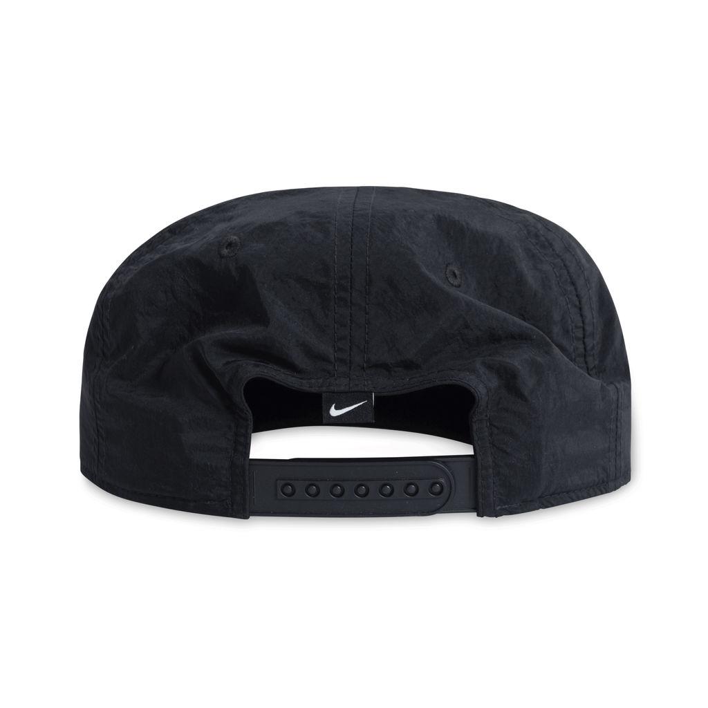 Nike Pro Basketball Cap - Black