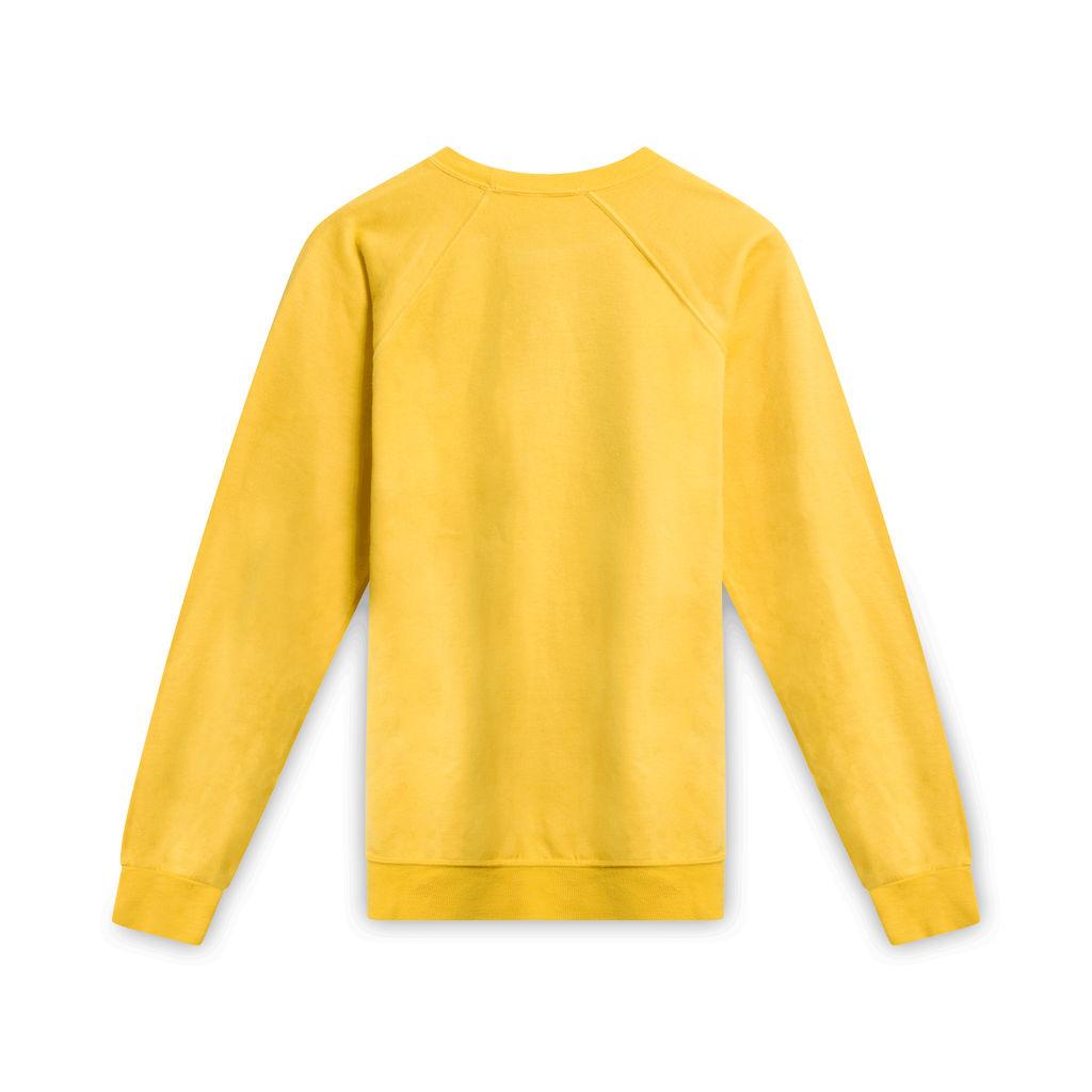 "Vintage IKEA Sweatshirt ""Made In Italy"" 80s"