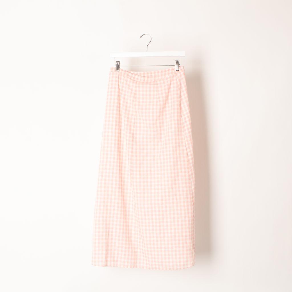 LPA Skirt 148