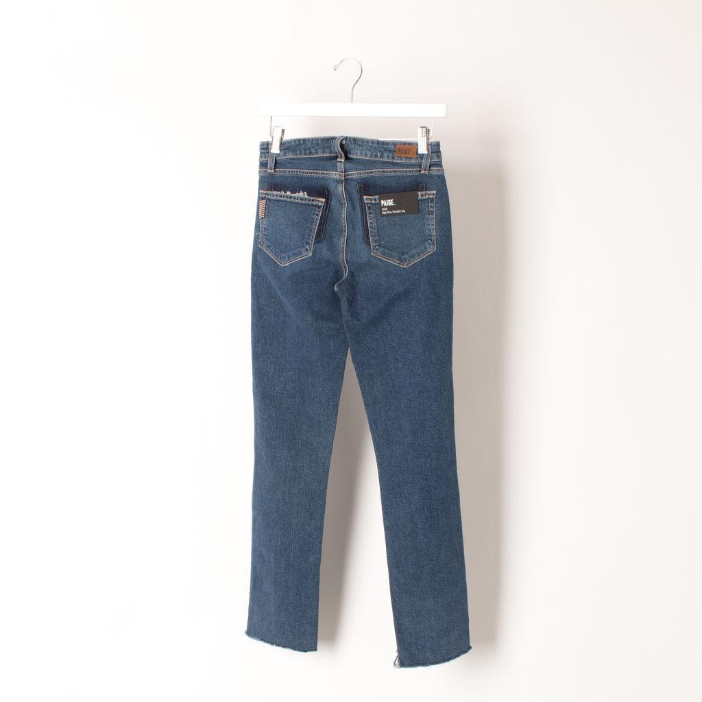 Vintage Julia Jeans