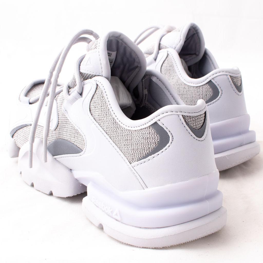 Reebok x SSENSE Exclusive Sneaker