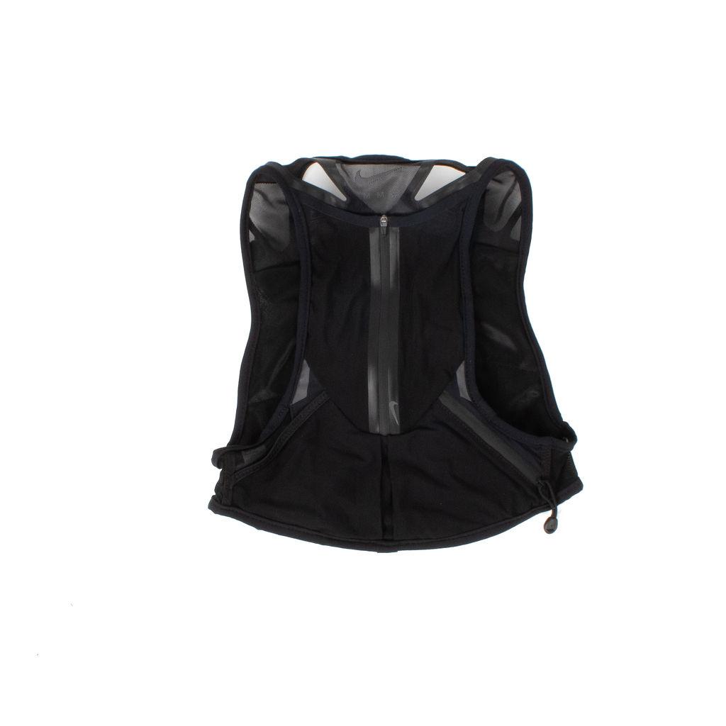 Nikelab x MMW Kiger Vest