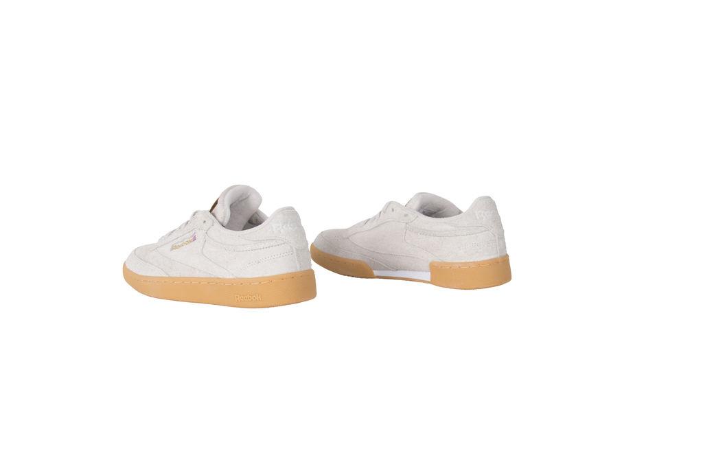 Reebok Exclusive Club C Sneaker