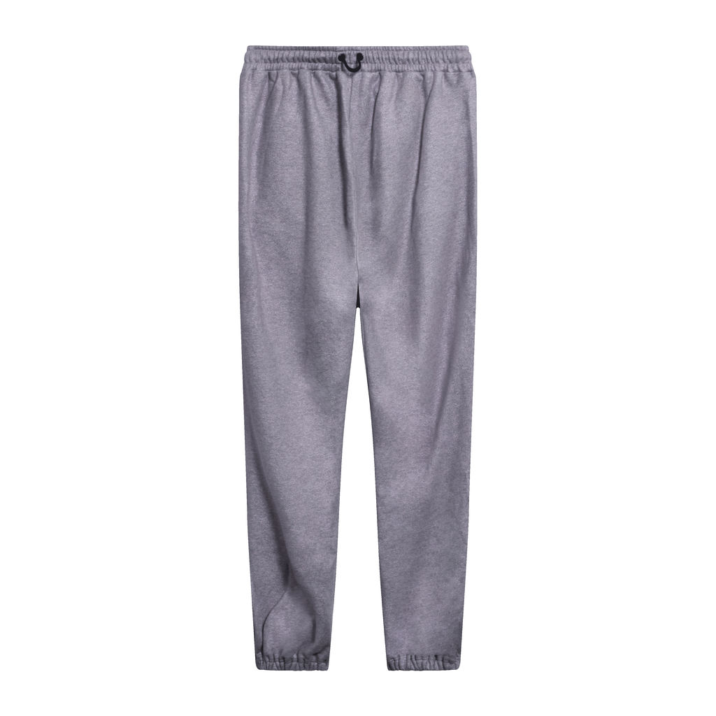 Koral Sweatpants in Lavendar