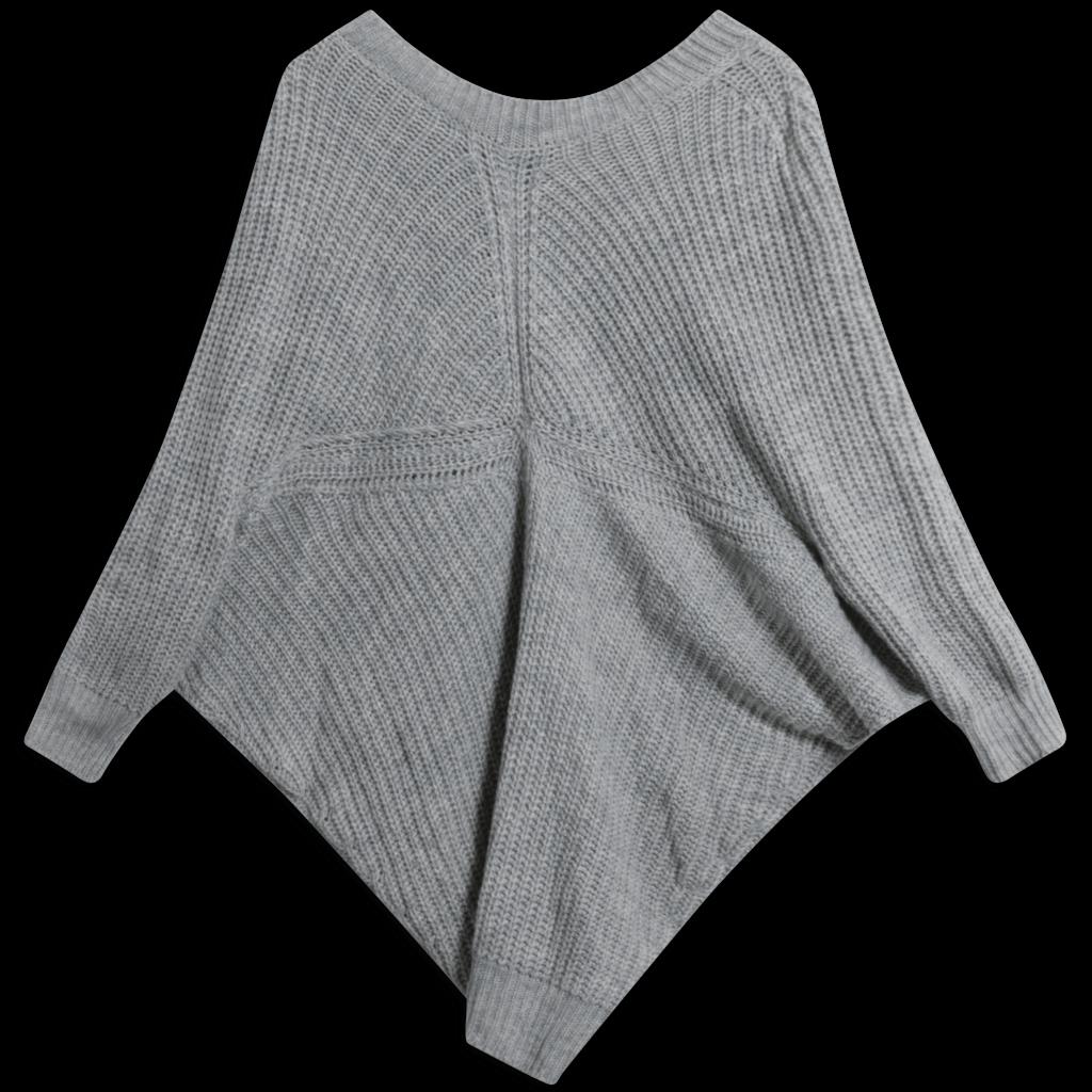 LOVE Moschino Oversized Sweater