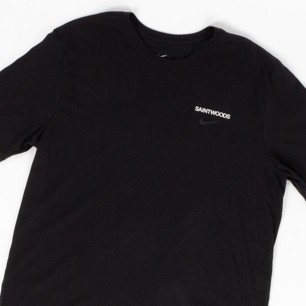Nike x Saintwoods Air in a Box T-Shirt