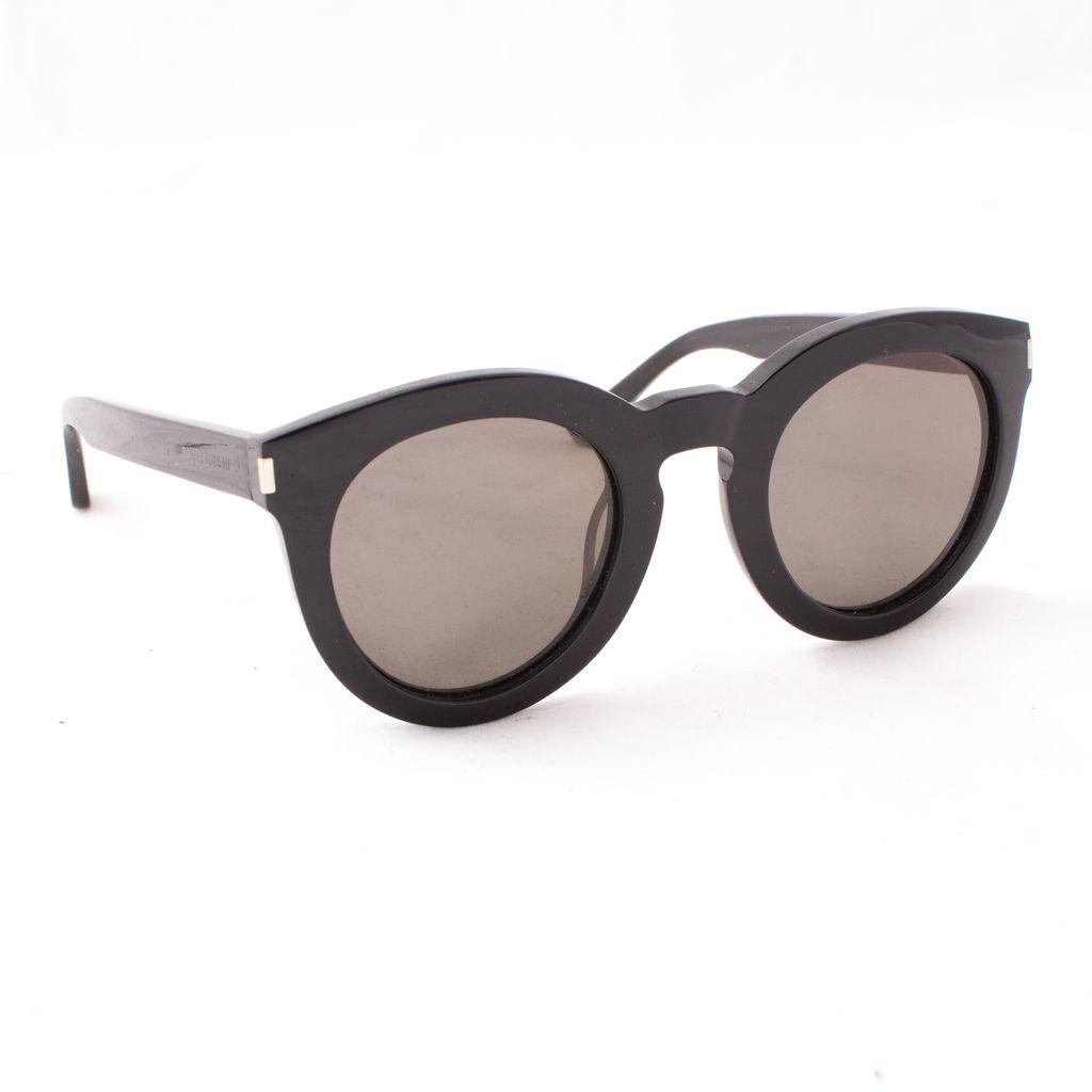 Saint Laurent SL 102 Sunglasses