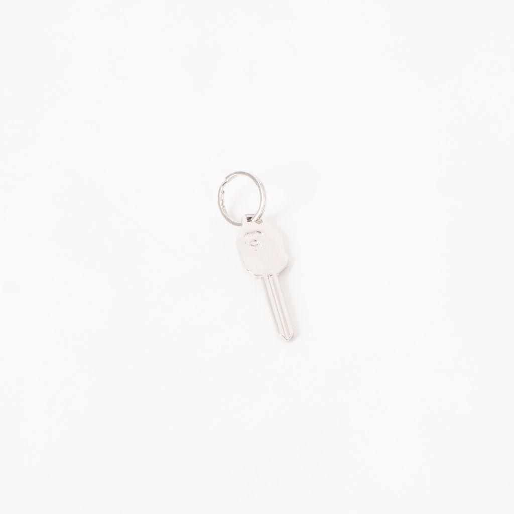 BAPE Ape Head Keychain