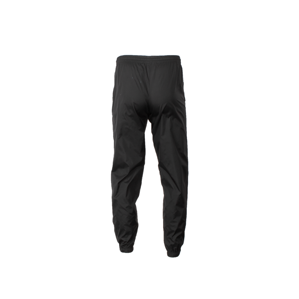 Balenciaga Lightweight Pants