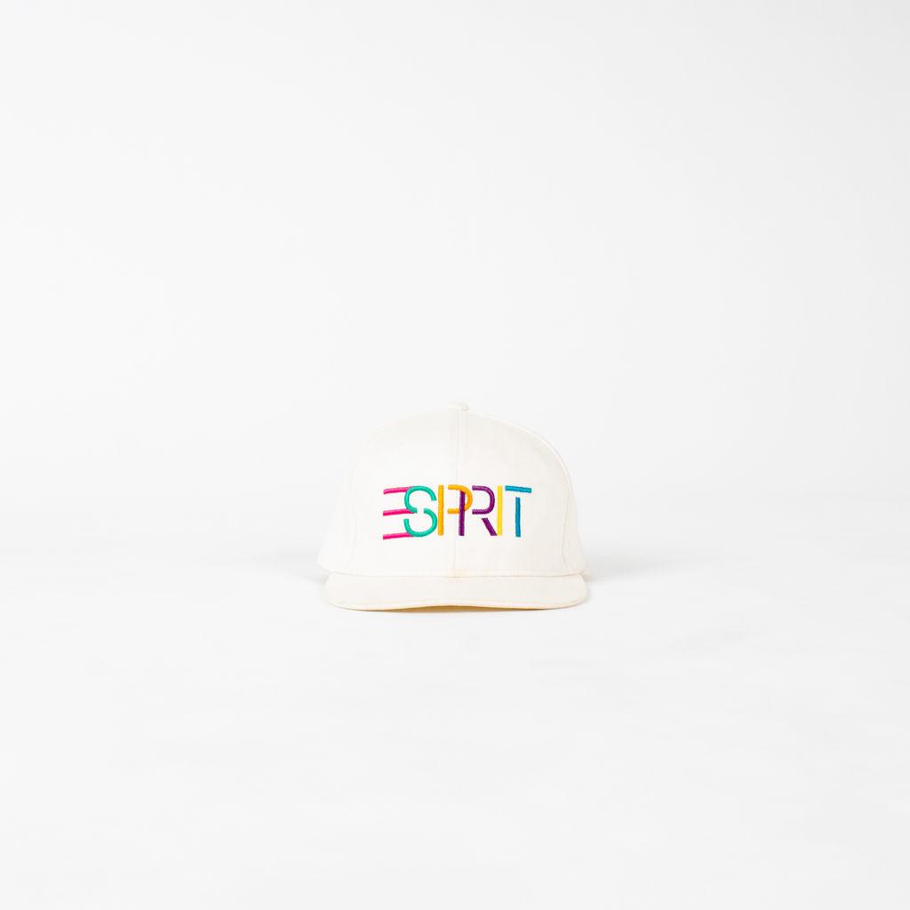 ESPRIT x Opening Ceremony Dad Hat