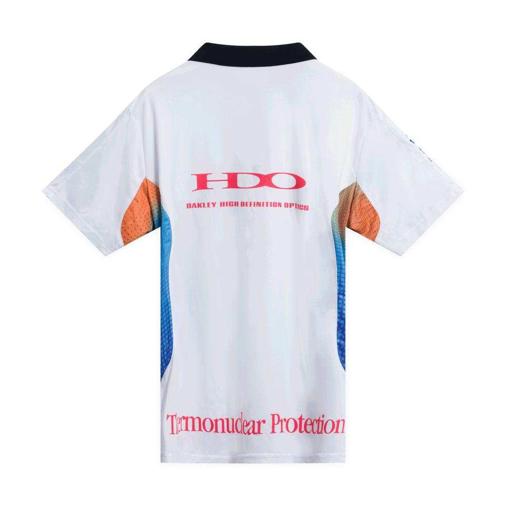 Vintage Palace Racing Shirt