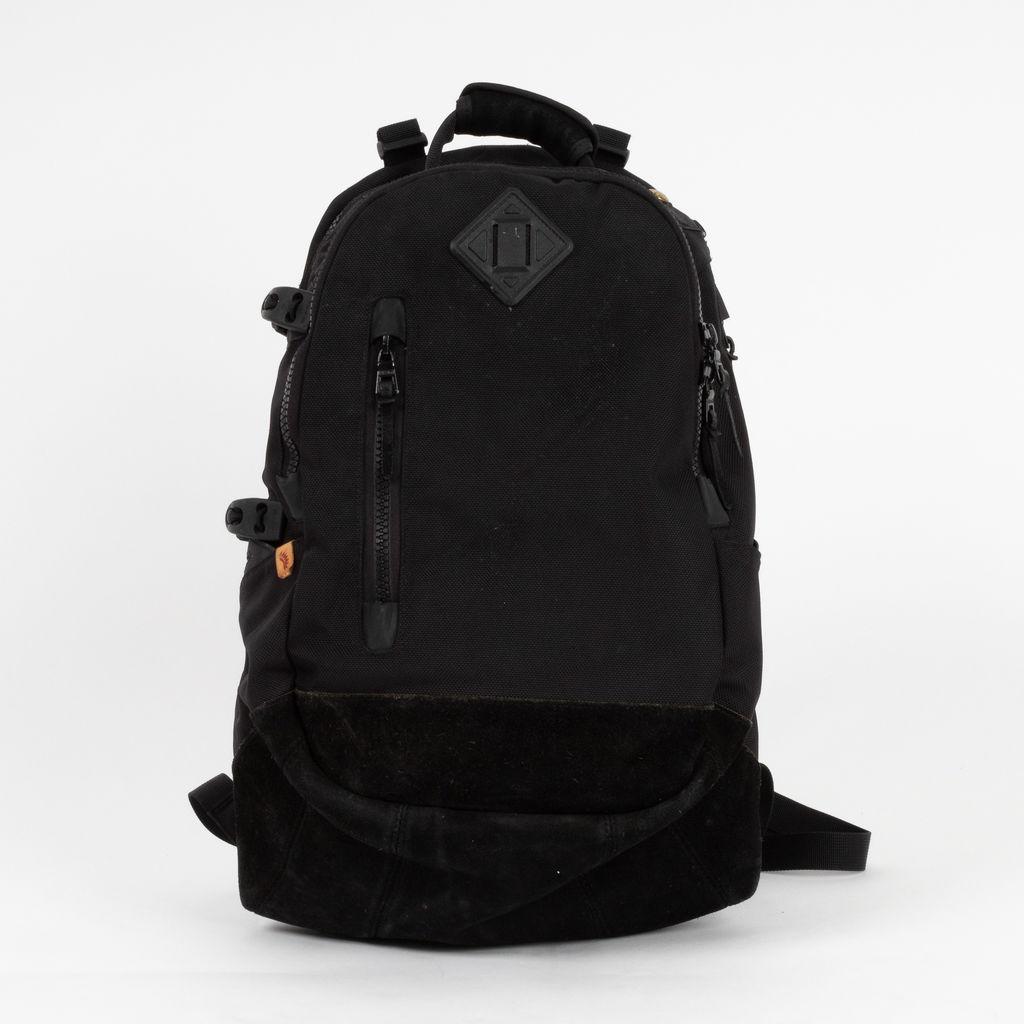 Visvim 20L Ballistic Backpack