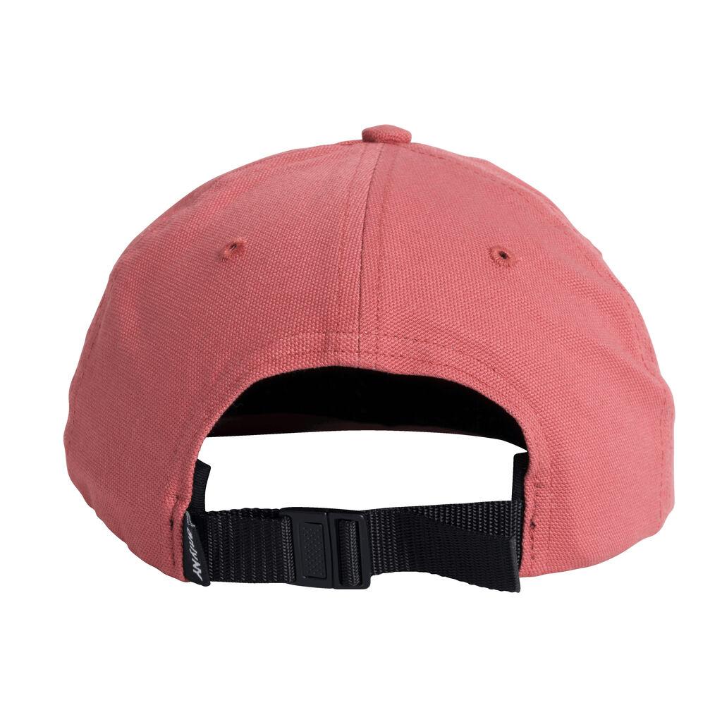 OnlyNY Baseball Cap