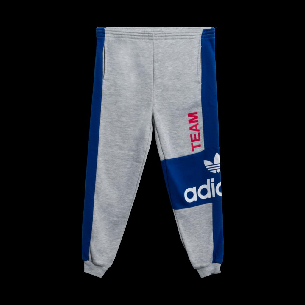 Vintage Adidas Sweats