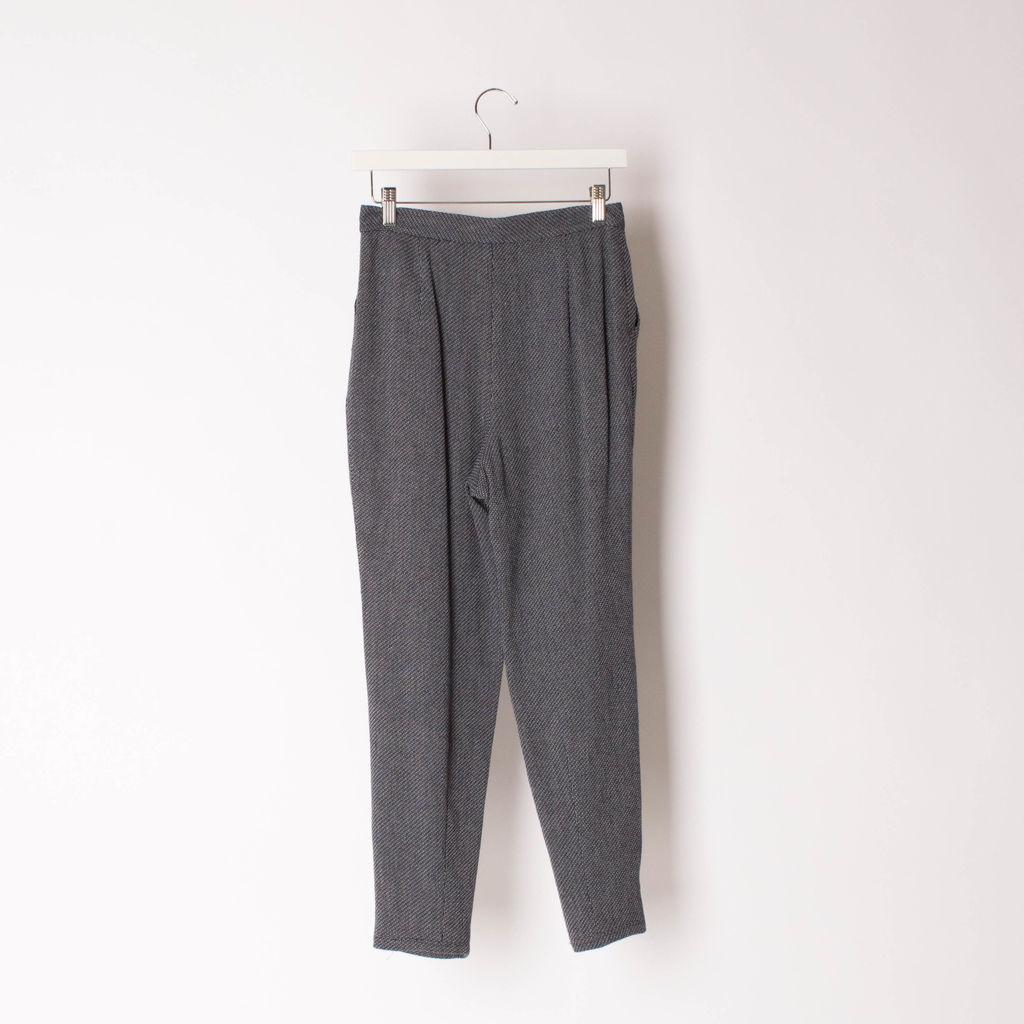 Rachel Comey Wiley Pants