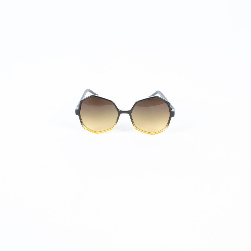 Komono Bonnie Sunglasses