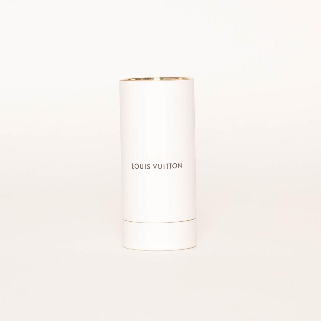 Louis Vuitton Contre Moi Perfume