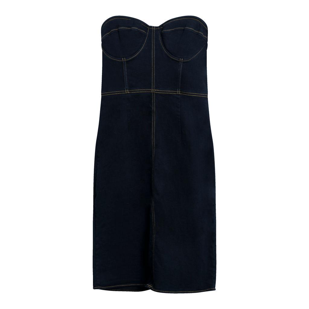 LPA Dress 499