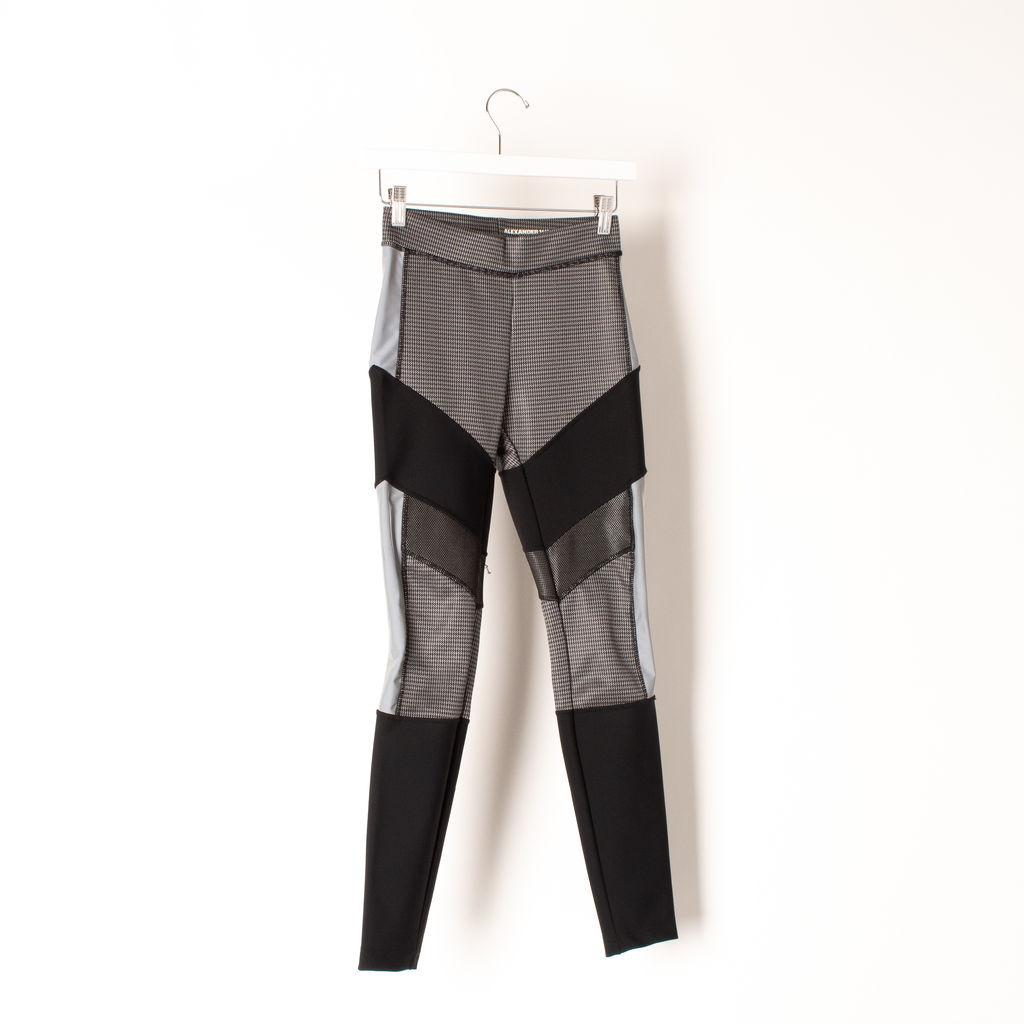 Alexander Wang x H&M Reflective Legging