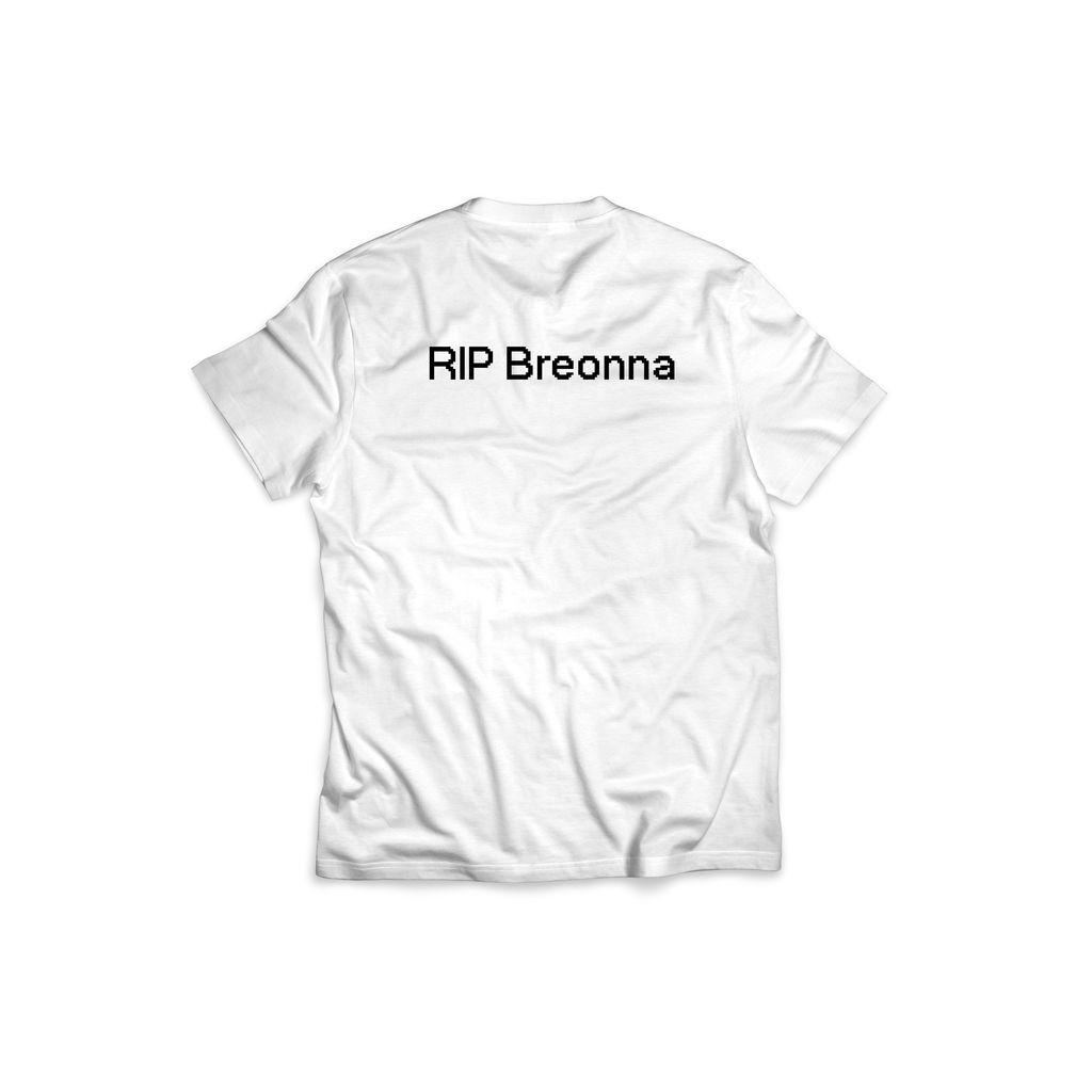 RIP Breonna Shirt