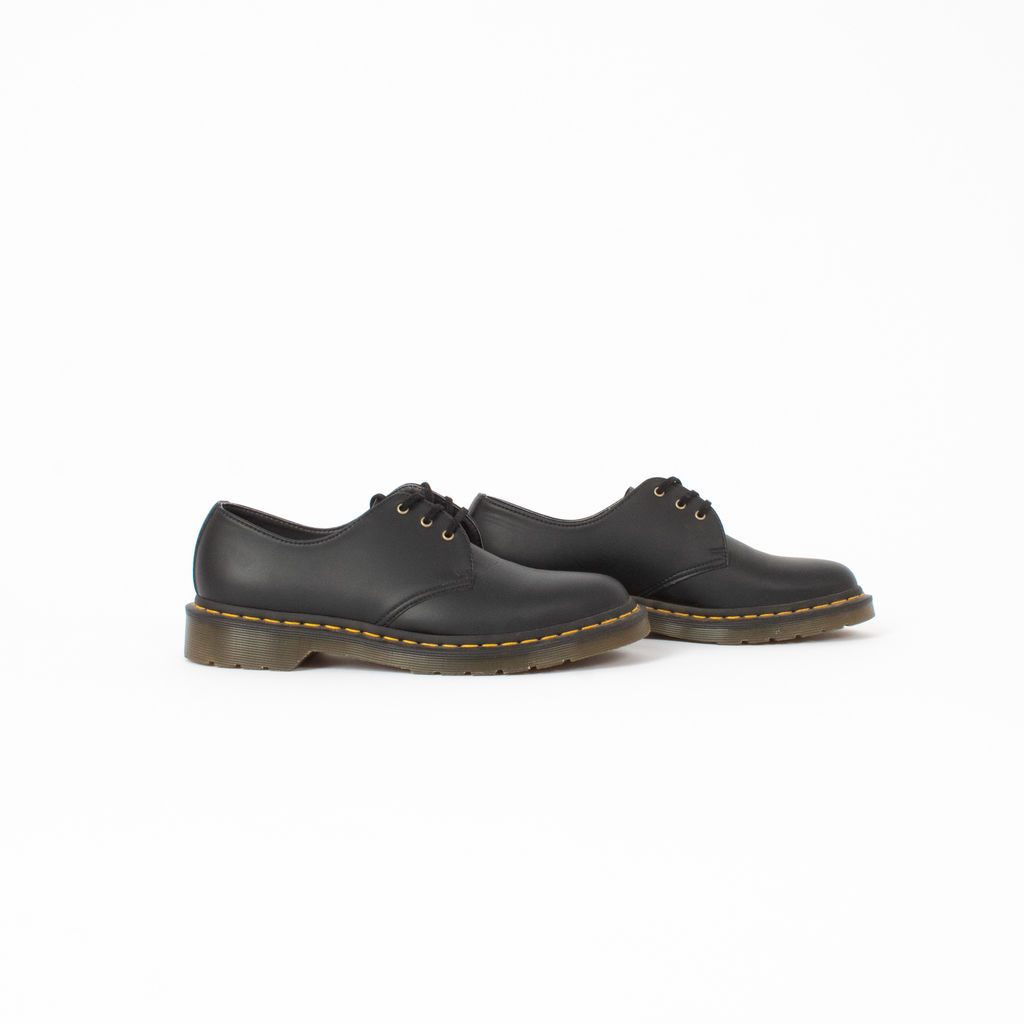 Dr. Martens 1461 3-Eye Shoes