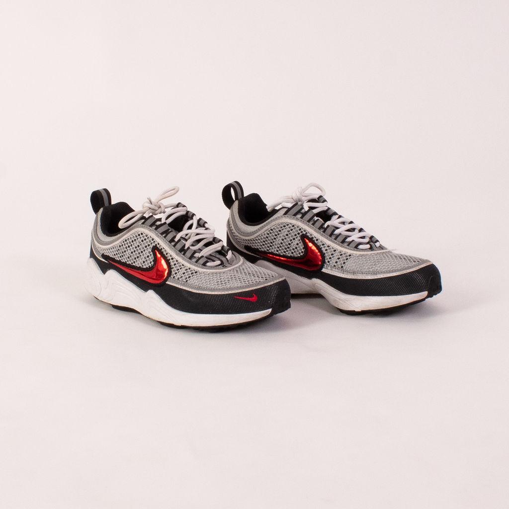 Nike Air Zoom Spiridon '16