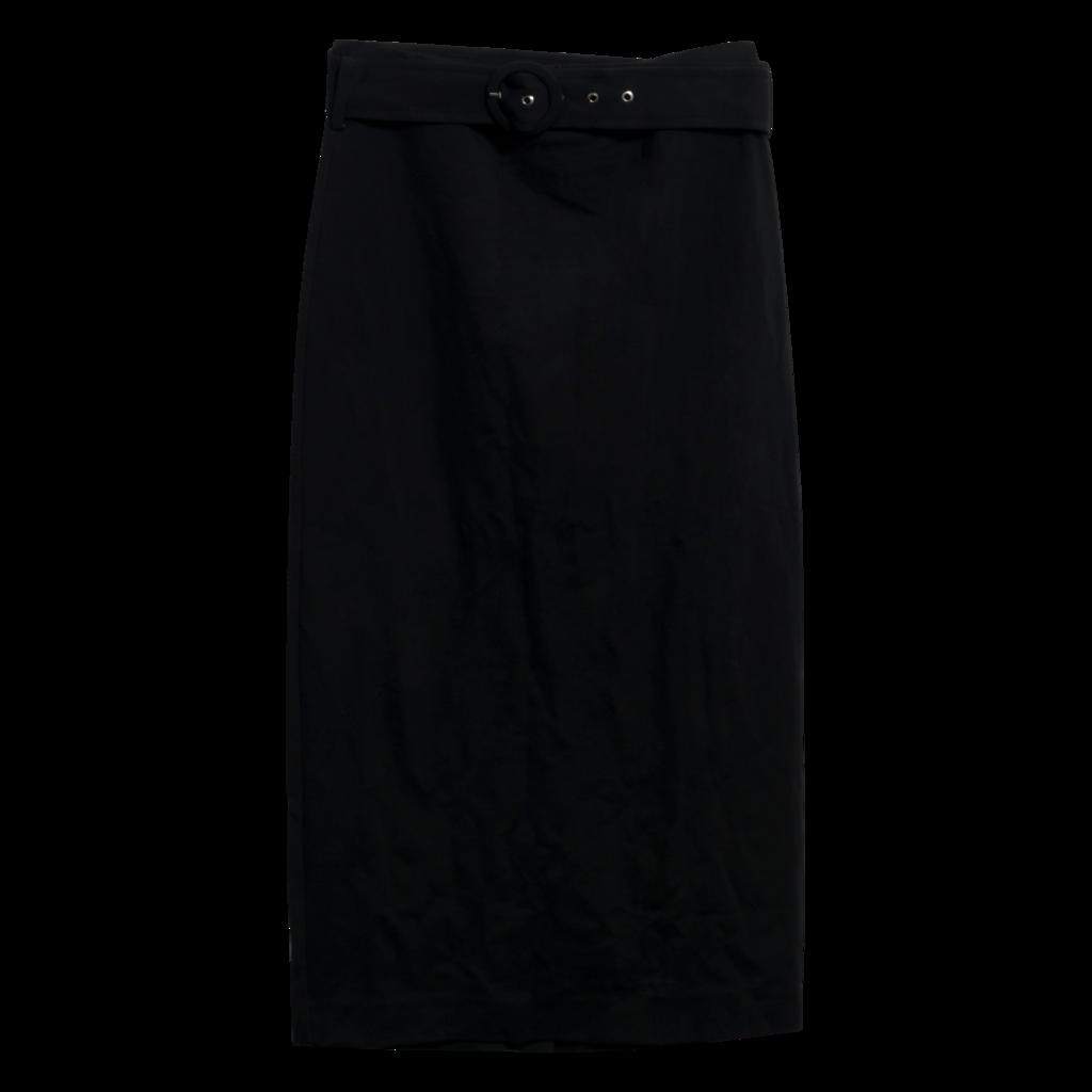 LPA Nona Skirt