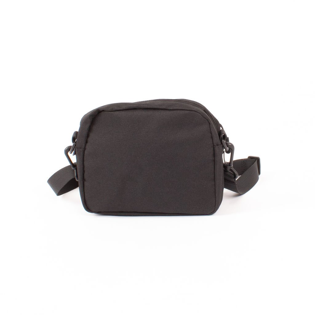 Brotherhood Iconic Essentials Bag