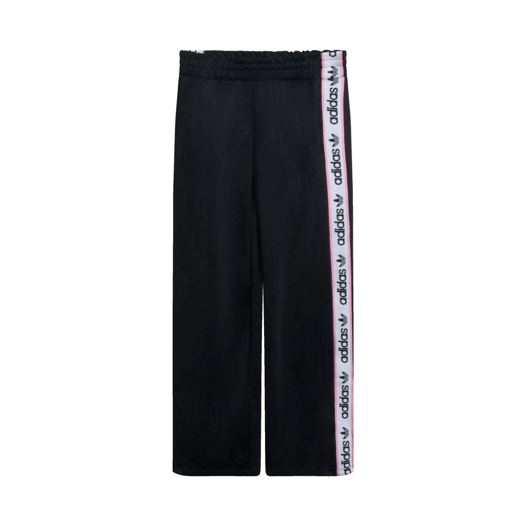Adidas BB Track Pant