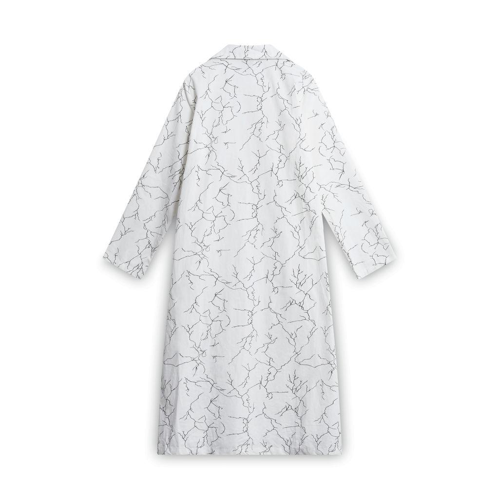 Mimoto Ruto Jacket