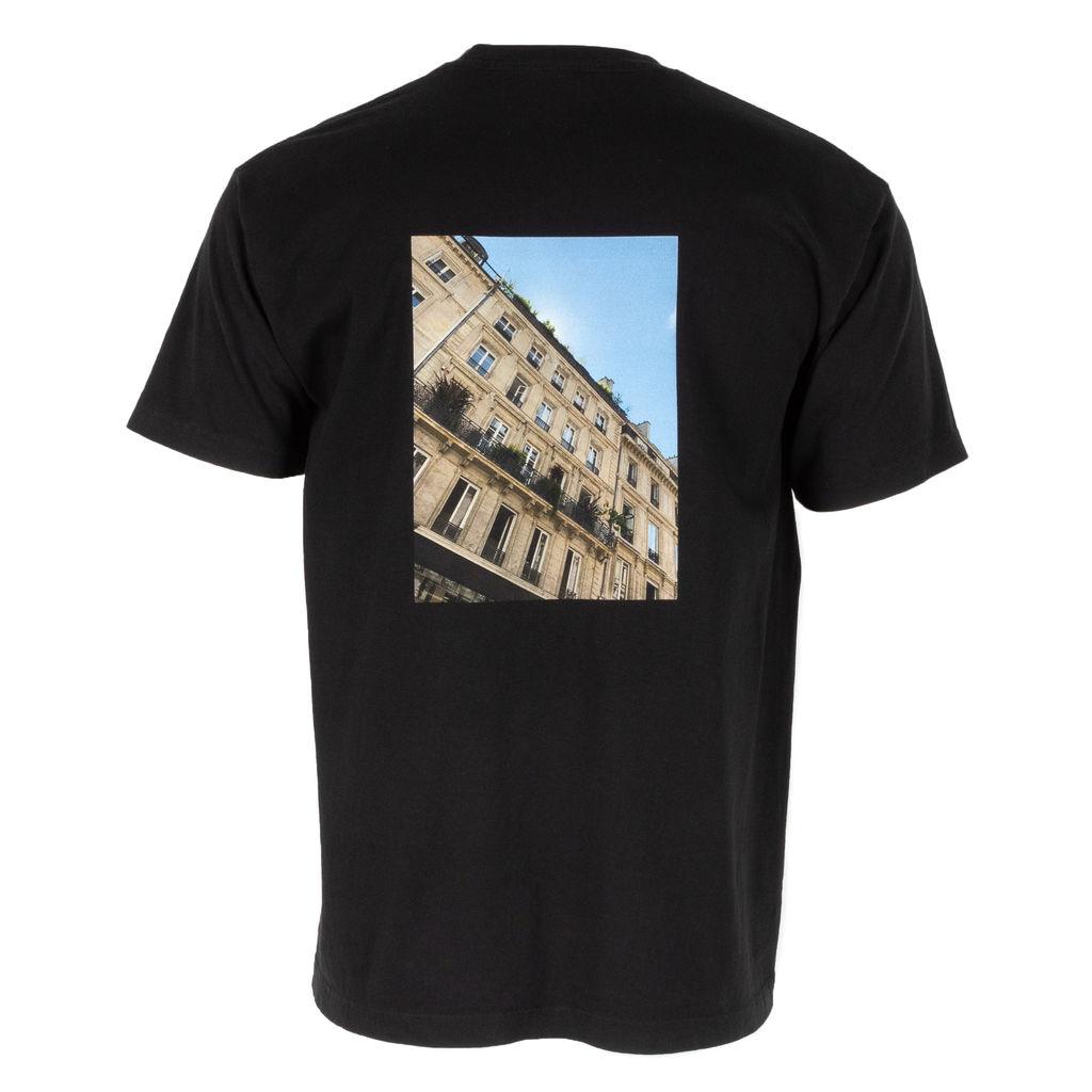 "Benjamin Edgar ""Some Time in Paris"" Shirt - 10.jpg"