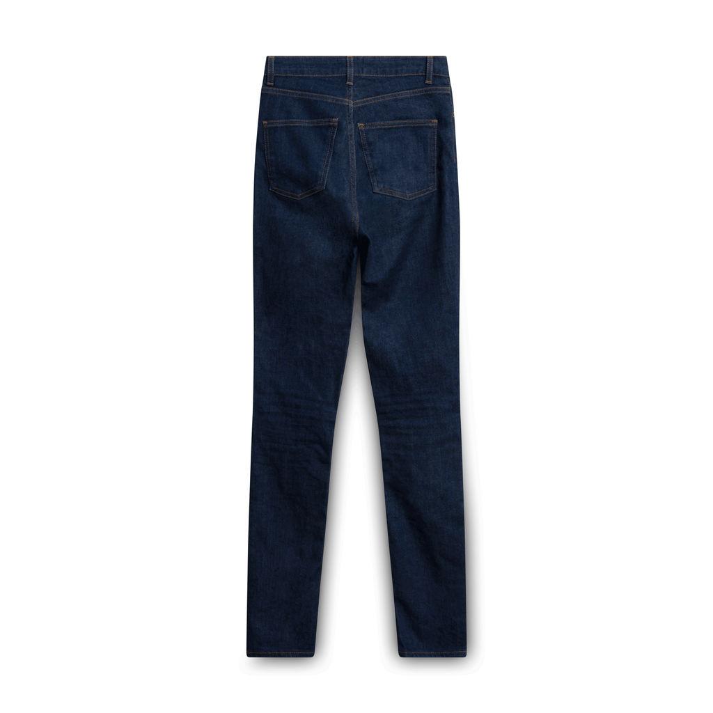 Acne Studios Denim Jeans